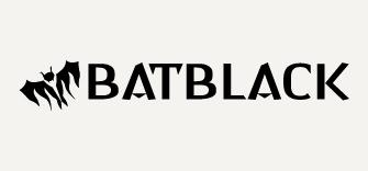 BatBlack