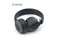 AUDIFONO CELEBRAT BLUETOOTH - A9