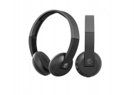 AUDIFONOS BLUETOOTH SKULLCANDY UPROAR
