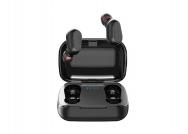 Audifono bluetooth Tipo Samsung TWS-L21