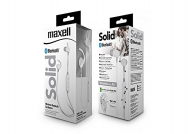Audifono Maxell Sold EB-BT100