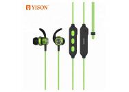 Audifono Yison E10 Bluetooth
