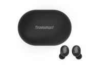 Audifono Bluetooth Tronsmart Onyx neo True