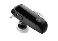 Audifono Bluetooth Motorola HK255