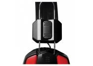 Audifono Cybertel Stormer- Cyb H535