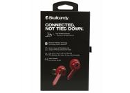 Audifono Bluetooth Skullcandy Indy True