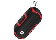 Parlante Bluetooth Movisun Power Zero