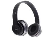 Audífonos Bluetooth P47 4.2 EDR Wirelees