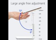 Soporte para Celular Plegable y Multiangulo HX-Z01