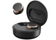 Audifonos Bluetooth 5.0 Tronsmart  Apollo Bold