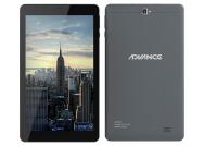 Tablet Advance SmartPad SP3701 10.1″ 16GB - 2 GB RAM