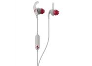 Audifono Skullcandy Set Earbuds