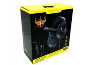 Audifono Gamer Ovleng GT 93