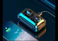 Audifono Bluetooth WayrPops X1 Alenur