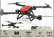 Drone Air Musha X9