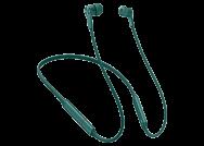 Audífonos Bluetooth Huawei FreeLace CM70-C
