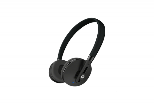 Motorola Audífonos Inalámbricos - Moto Pulse