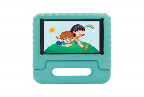TABLET ADVANCE INTRO TR3995 INFANTIL