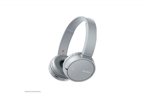 AUDIFONOS BLUETOOTH SONY WH CH500