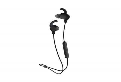 Audifono Inalambrico SKULLCANDY Jib Active