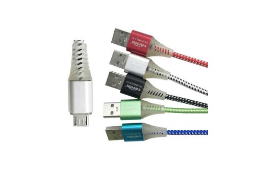 Cable de Datos Cafini CN-X9990L /10