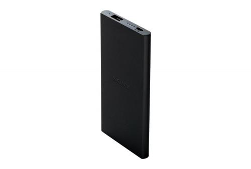 Cargador Portatil Sony 5000mAh CP-V5B
