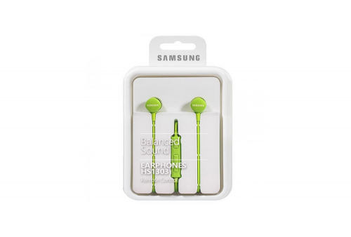 AUDIFONO SAMSUNG HS1303 Balanced Sound