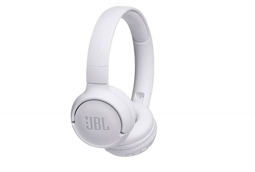 AUDIFONO BLUETOOTH JBL TUNE 500BT