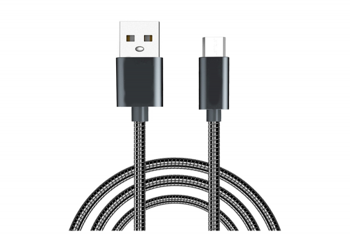 Cable Samsung V8