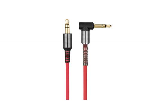Cable Auxiliar 3.5 aux Audio Cable