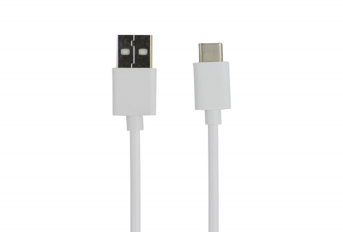 Cable Type C 5.0 A Fast Cable