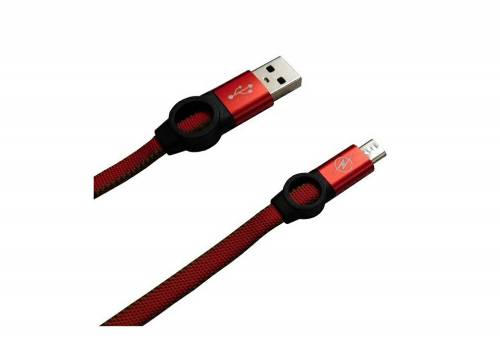 Cable de Datos Fast Charging JKX002