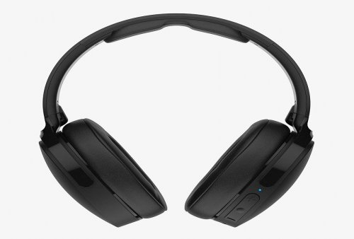 AUDIFONO BLUETOOTH SKULLCANDY HESH3
