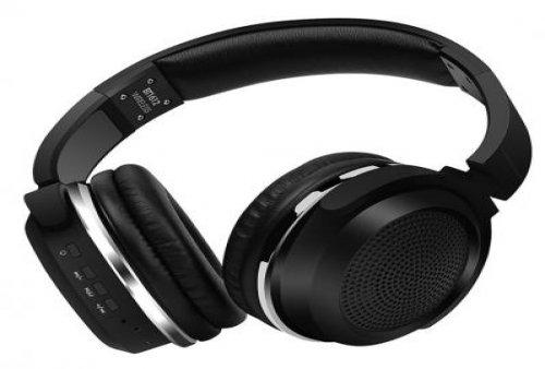 Audifono Inalambrico SY-BT1602