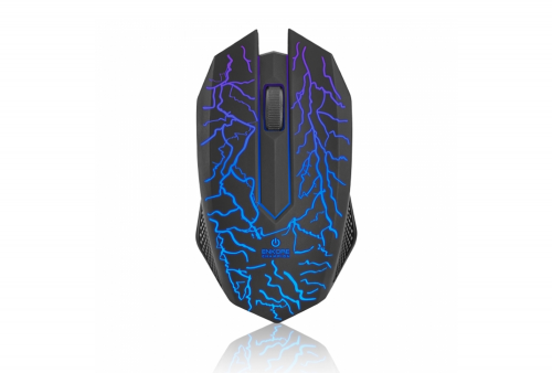 Kit Gamer Enkore Lock Ent G1001 Champion