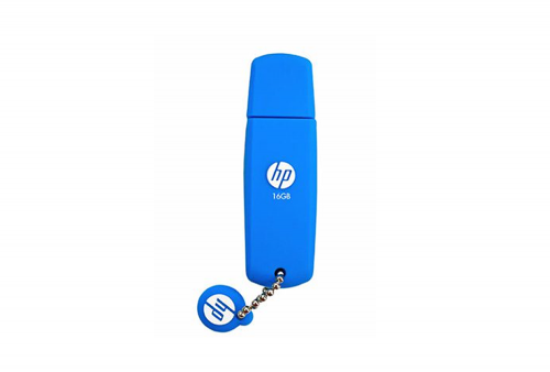 Memoria HP USB 2.0  16GB FLASH DRIVE V188w