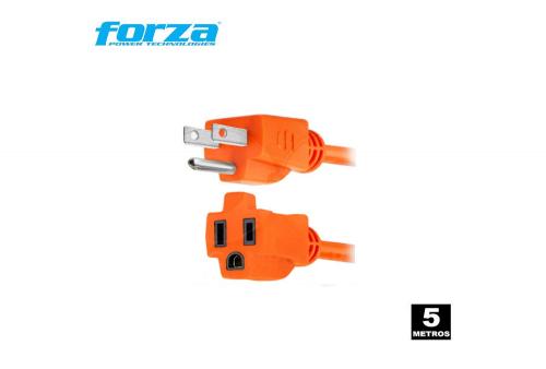 CABLE DE EXTENSION FORZA FOC-21150R