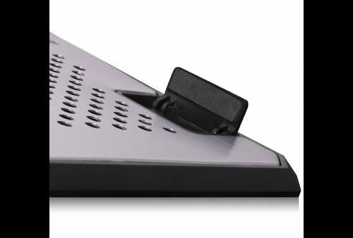 Cooler para Laptop AIRBOM BOREAL