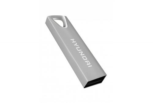 Memoria USB Hyundai Bravo 8GB