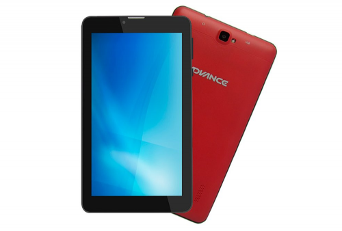 TABLET ADVANCE PRIME PR7546