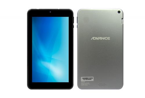 Tablet Advance Prime PR5747