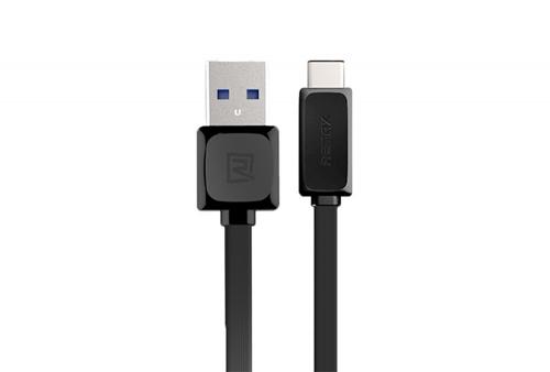 Cable de Datos RT-C1 Remax Tipo C USB 3.1 Original
