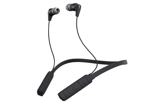 Audifono Skullcandy INKD S2IKW Wireless