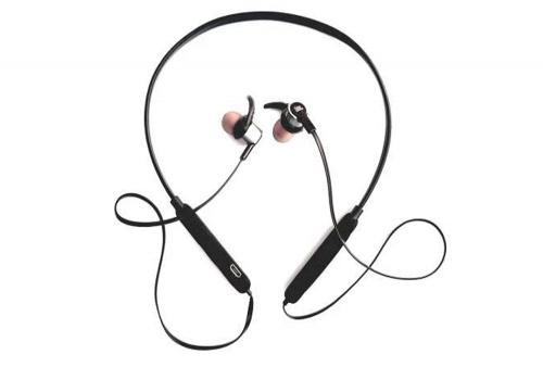 Audífono Bluetooth Sport Tipo JBL MJ-6699