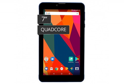 Tablet Advance Prime Pr5650