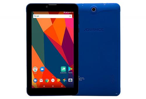 Tablet Advance Prime Pr5650