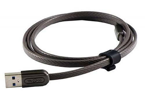 Cable de Datos Tranyco x9 - V8