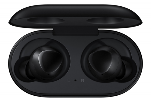 Audifono Bluetooth Samsung Galaxy Buds