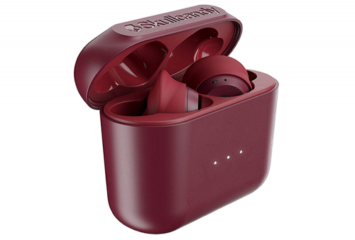 Audifono Bluetooth Skullcandy Indy True