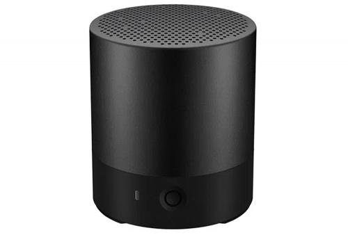 Mini Parlante Huawei Bluetooth CM510